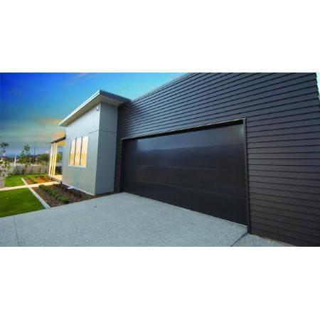 C M Garage Doors Garage Doors Fittings Lismore