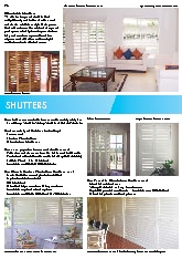 Outdoor Blinds And Awnings Newcastle Outdoor Blinds Shade Sails
