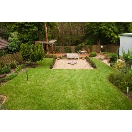 gaia gardens pty ltd landscaping landscape design po