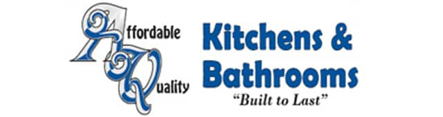 Bathroom Renovations Qld bathroom renovations & designs in toowoomba region, qld