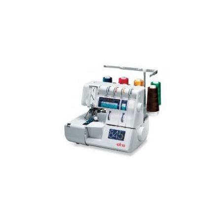 Elna WA Sales & Service - Sewing Machine Repairs & Service - 337