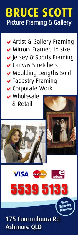 Bruce Scott Picture Framing Gallery Photo Frames Picture