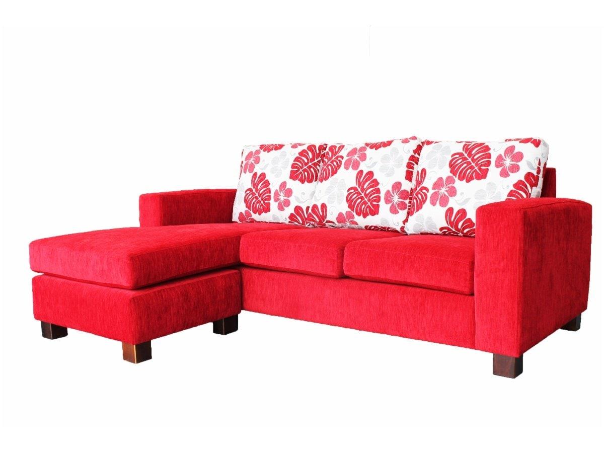 Furniture Delivery Company Brisbane