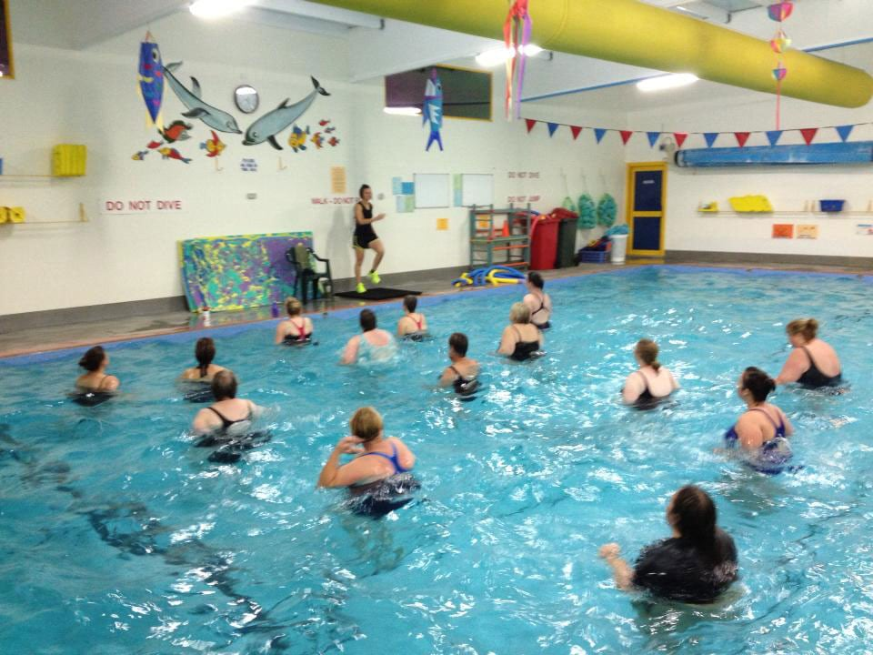 Just swim swimming lessons classes kings meadows for East meadow pool swimming lessons
