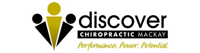 Discover Chiropractic Mackay - Chiropractor - 33 Malcomson St ...