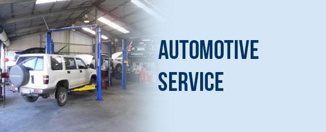 Elizabeth Auto Repair Best Car Reviews 2019 2020 By