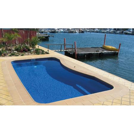 Leisure Pools Swimming Pool Designs Construction
