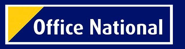 Image result for office national logo