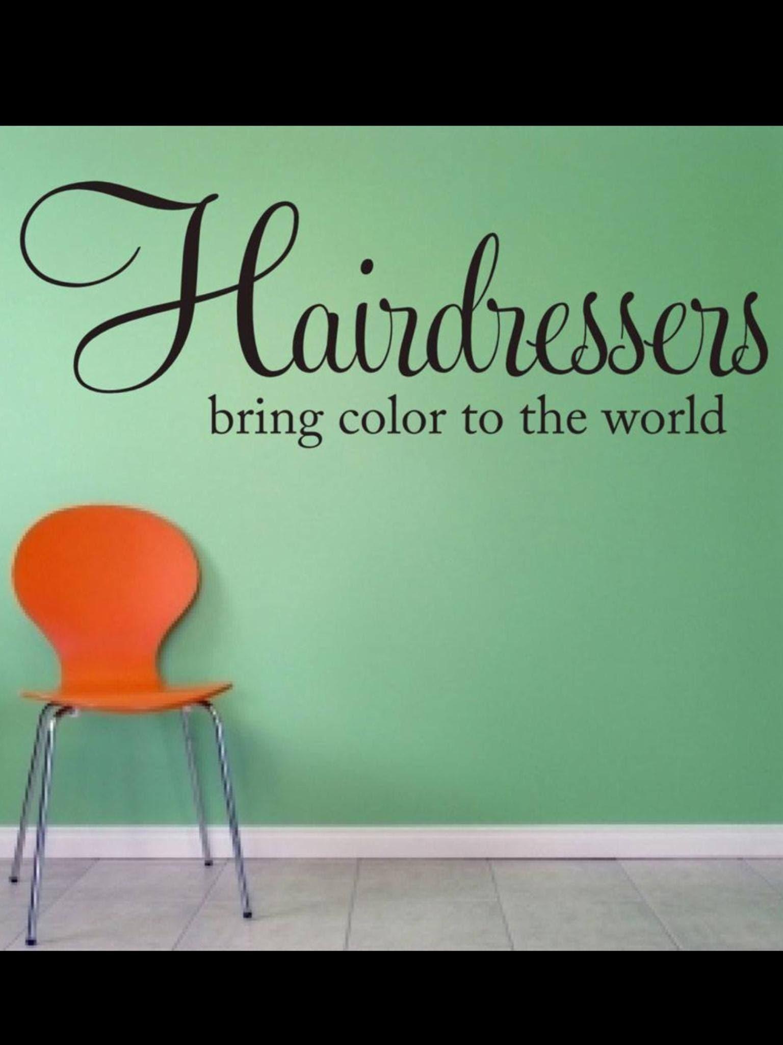 Lanae Hair And Beauty - Hairdressers - 62A Aberdeen St - Geelong West