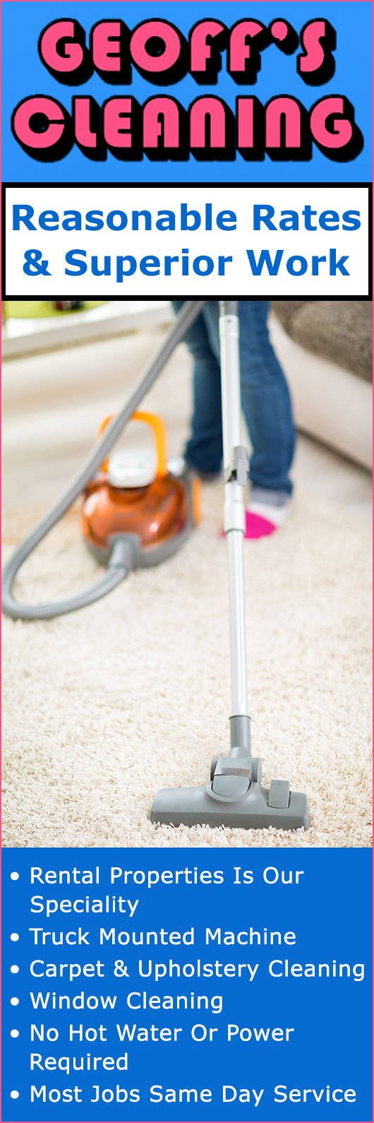 Woolworths carpet cleaner hire cost woolworths carpet cleaner free geoff s carpet steam cleaning promotion carpet steam cleaner hire woolworths with woolworths carpet cleaner hire cost solutioingenieria Choice Image