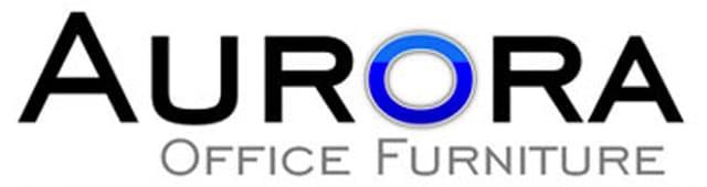 dizzy office furniture. Dizzy Office Furniture. Aurora Furniture - Logo