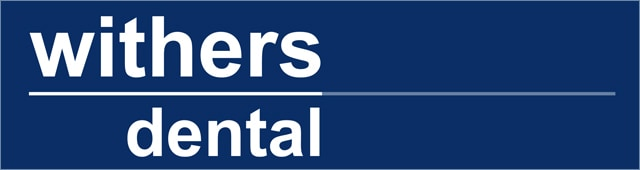 Withers Dental - Dentist - 305A Margaret St - Toowoomba