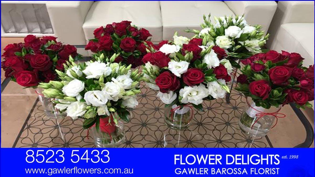 Flower Delights Gawler Barossa Florist Florists Shop 1 33