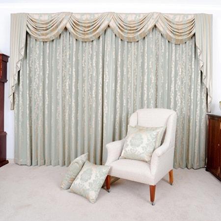 Reanne Curtains Amp Designs Blinds Shop 18 Strath Hill