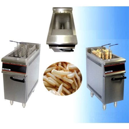 Goldstein Eswood Catering Supplies Unit 12 210