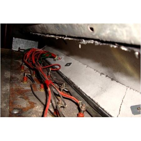 Benss Australia Asbestos Removal Dandenong
