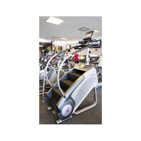 Monash Aquatic Recreation Centre Health Fitness Centres Services 626 Waverley Rd