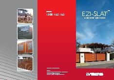 Stratco - Fencing Materials - 59 Port Wakefield Rd - Gepps Cross