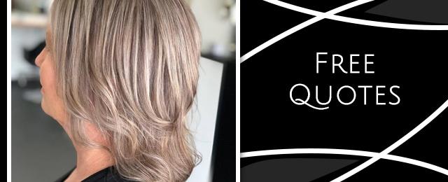 Haelo Hair Hairdressers Shop 22 Birriley St Bomaderry