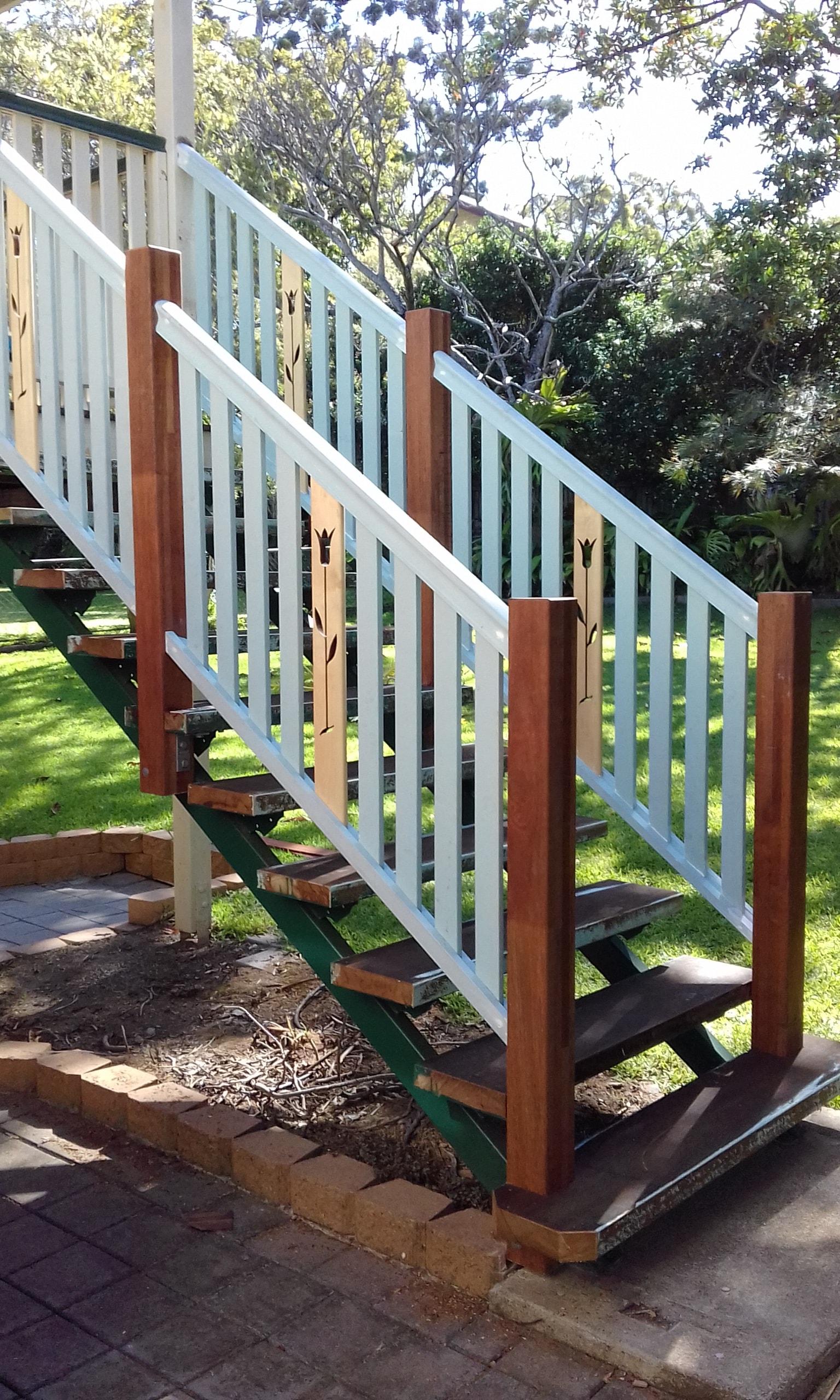 Can Do Handyman Home Maintenance Amp Handymen Grange