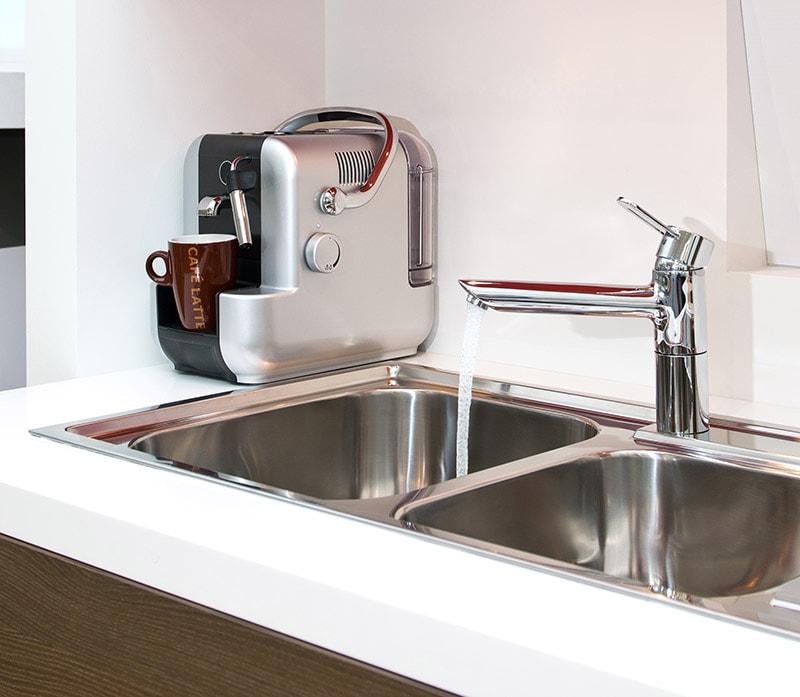 Bathrooms Kitchens Plumbing