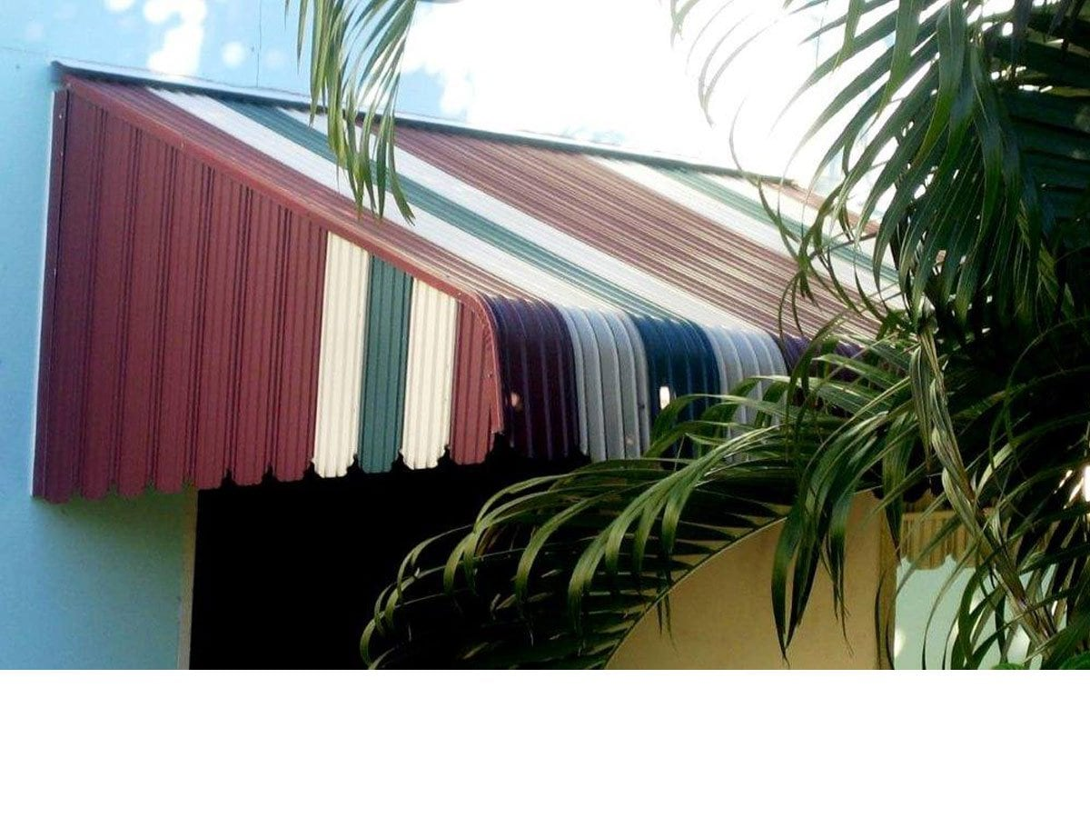 townsville blinds awnings curtains 52 charles st