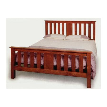Sweet Dreams Bedding Company Beds Amp Bedding Stores