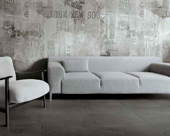 Rivoland Tiles - Wall & Floor Tilers - 100 Crawford St - Queanbeyan