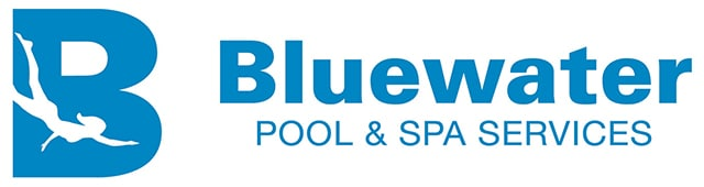 Swimming Pool Pumps Accessories Supplies In Adelaide Cbd Sa