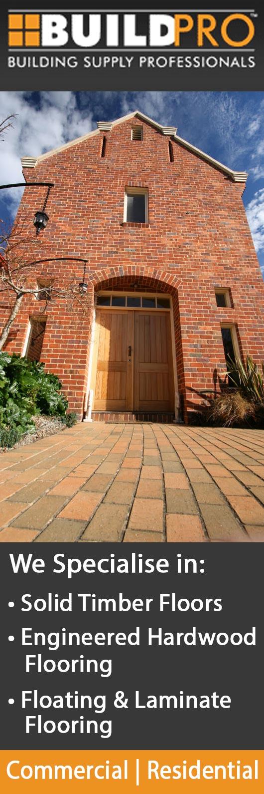Welsh S Buildpro Floor Tiles Amp Wall Tiles 24
