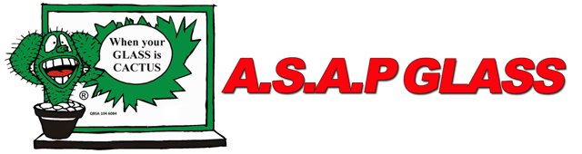 We Deal with ASAP Glass Gold Coast and Brisbane wide for all scale Window Tinting