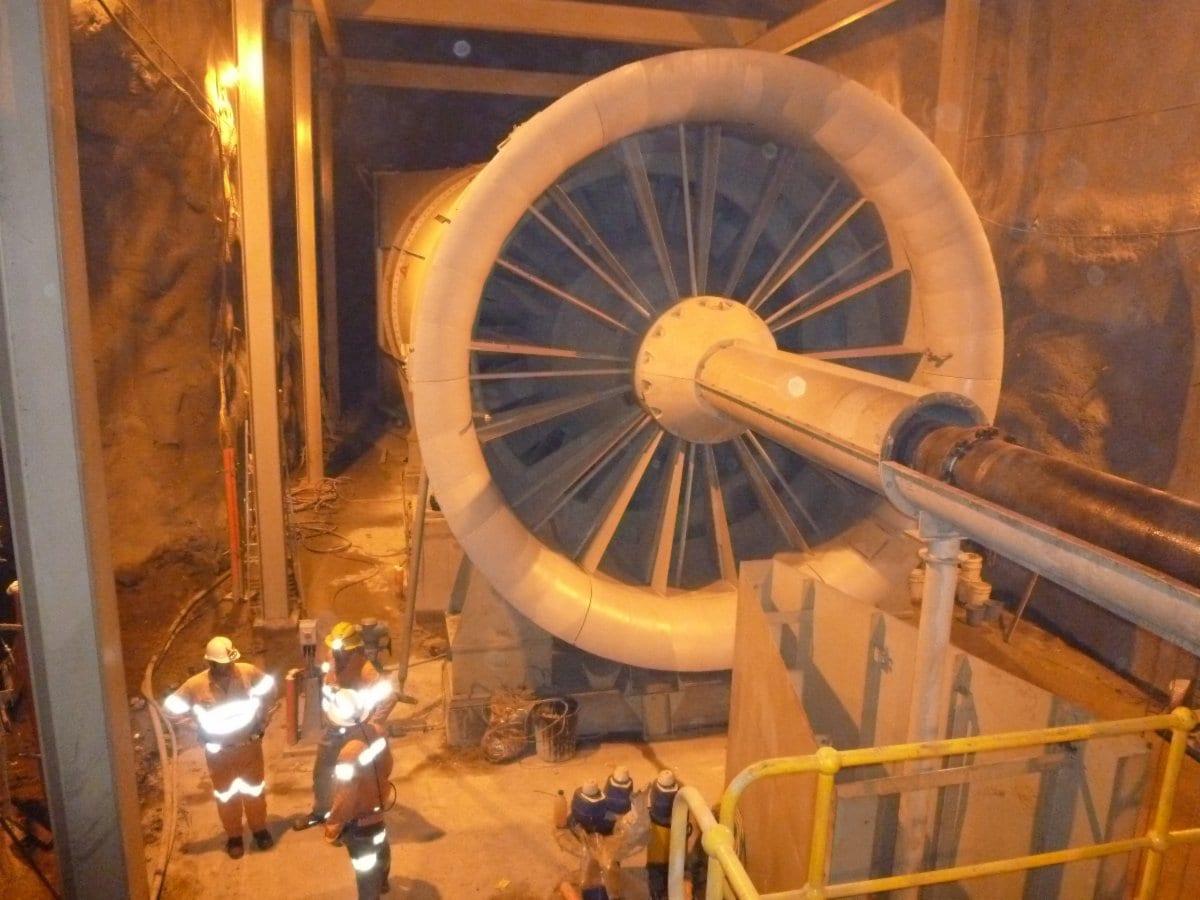 Minelec Pty Ltd Electricians Amp Electrical Contractors