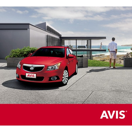 avis car rental hire terminal building darwin. Black Bedroom Furniture Sets. Home Design Ideas