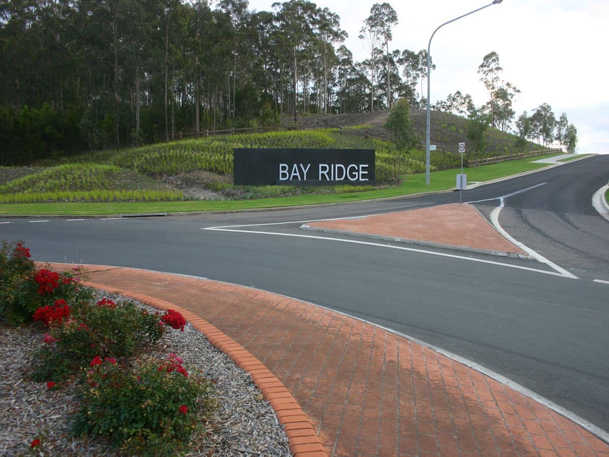 Lush Landscapes On Moruya Nsw 2537 Whereis