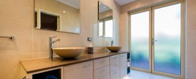 WA Assett The Bathroom Renovators   Promotion 1