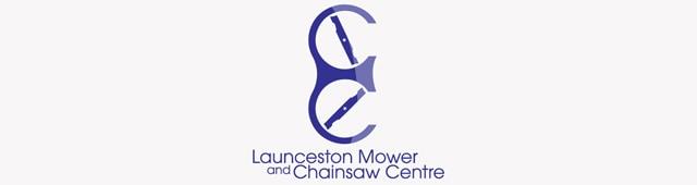 launceston mower  u0026 chainsaw centre - lawn mower shops  u0026 repairs - 45 boland st