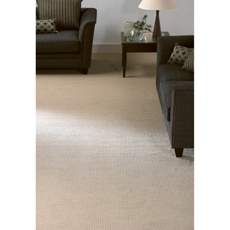 Harvey Norman Carpet And Flooring Carpet Tiles Amp Carpet