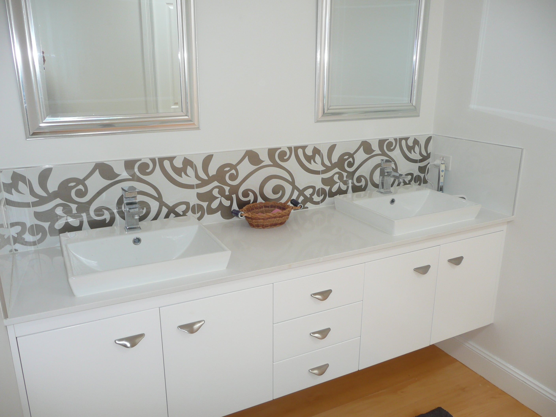 Coopers Joinery Pty Ltd - Bathroom Renovations & Designs ...