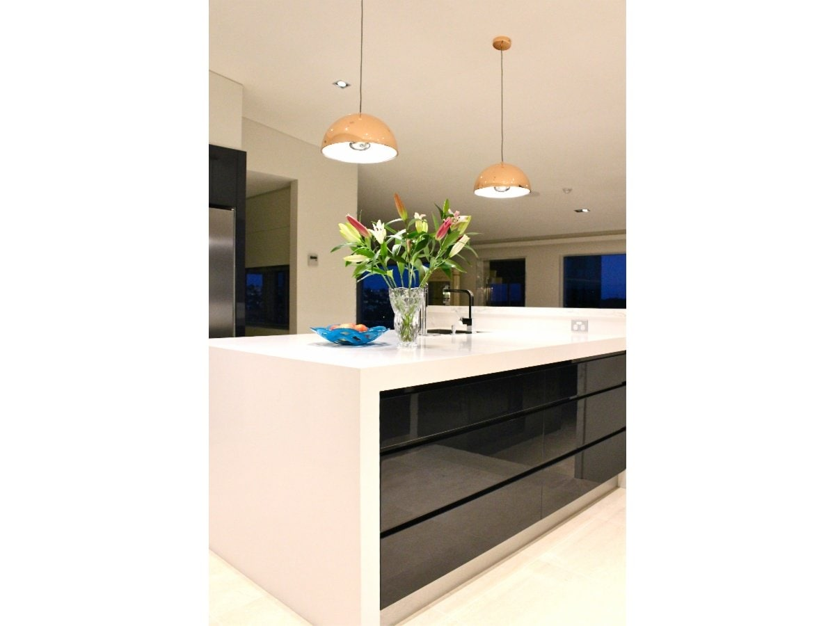Aaphi kitchens pty ltd designer kitchens on 44 378 for C kitchens ltd swanage