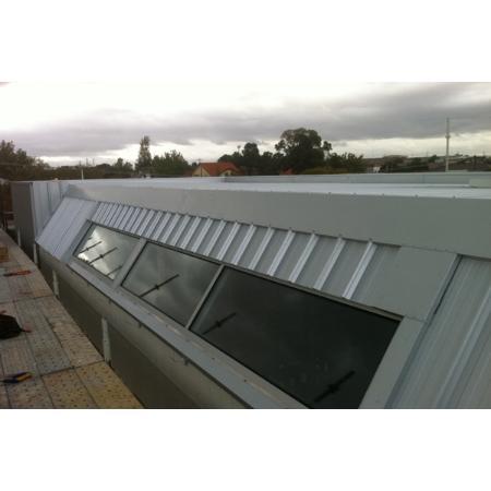 C M C Roof Plumbing Pty Ltd Roof Restoration Amp Repairs
