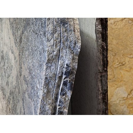 Complete Marble And Granite Sa Pty Ltd Marble