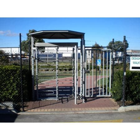 Gate Opening Systems Door Amp Gate Operating Equipment