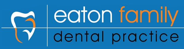 Eaton Family Dental Practice - Dentist - 9 Albatross Crst
