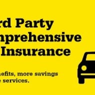 Raa Comprehensive Car Insurance Review
