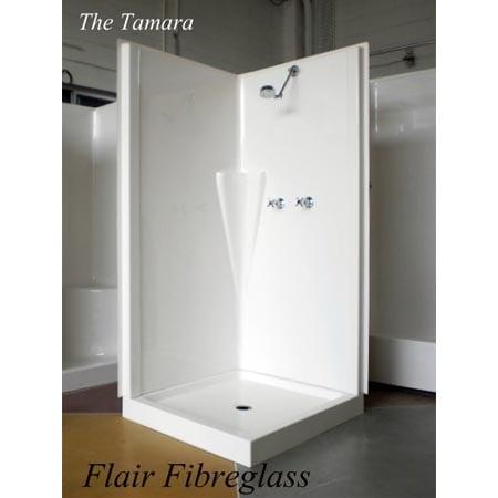 Flair Fibreglass Pty Ltd - Bathroom Equipment & Accessories ...