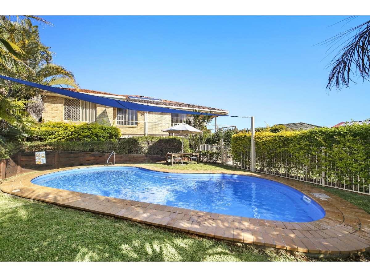 Rental Properties Port Macquarie Terri Tipper