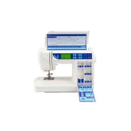 Sewing Machine Repairs Elna Sewing Machine Repairs Custom Elna Sewing Machine Repair Near Me