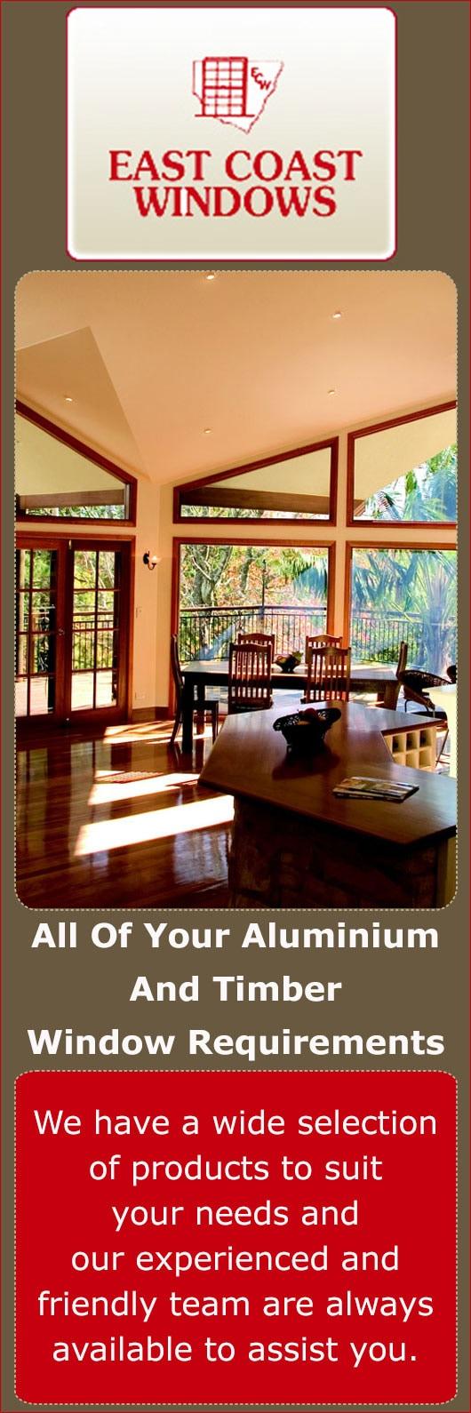 Armourscreen - Promotion & Armourscreen - Aluminium Windows - Unit 1 / 4 Bilinga Rd - Kincumber