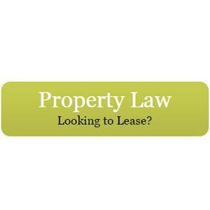 Conveyancing And Law Of Property Act Tas