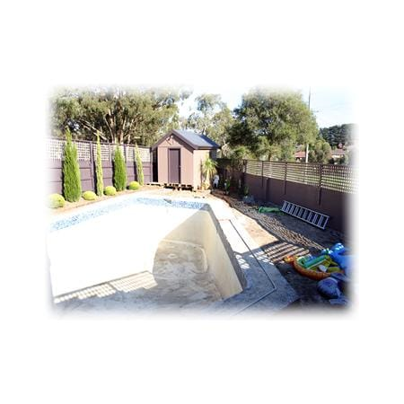Cygnet Pool Supplies Service Pty Ltd Swimming Pool Maintenance Repairs 655b Waverley Rd